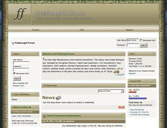 19b03a81bf36851296236b90e47772380daf1e54.jpg?uri=freethought-forum
