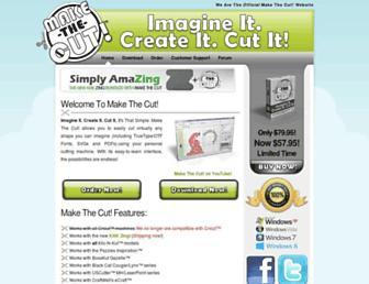 19b095144a804342684c4c1935fa63addc9beb72.jpg?uri=make-the-cut