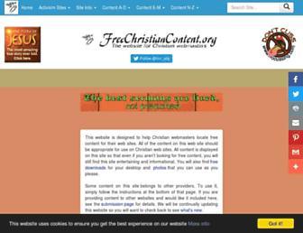 19b46102c8f76337f86793d1d816c9db6eafad1a.jpg?uri=freechristiancontent