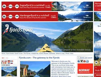 19b7c9ba8042939444bfd0dd50cc568fb2ac0c4b.jpg?uri=fjords