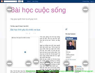 19c78615c9eb969d4cd207d2e514518f863b16e8.jpg?uri=baihocnho.blogspot