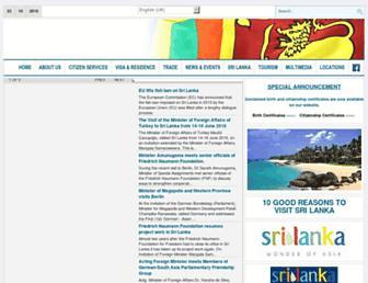 19d9546c02857b031b555b4dc1ee1eefe2e2b6d8.jpg?uri=srilanka-botschaft