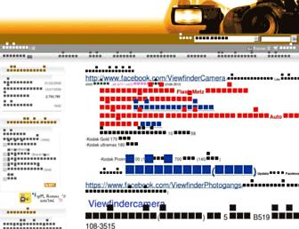 19ddb40fe36597847b4cfbc027988e21b7e61ced.jpg?uri=viewfindercamera
