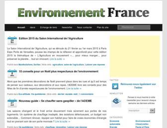 19de09d7f7c06a2ced8769d8cf6a856e412c3e82.jpg?uri=environnement-france