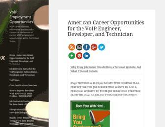 19e103eaf1c5861f93126410b340d37dc950cd12.jpg?uri=voip-employment-opportunities.intellego-publishing