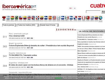 19e192d33f5544642e310565c418f44b32c6dacf.jpg?uri=iberoamerica