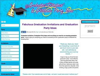 19e32407a162ed94f85000c0c985a358f8e5107f.jpg?uri=graduation-invitations-graduation-party