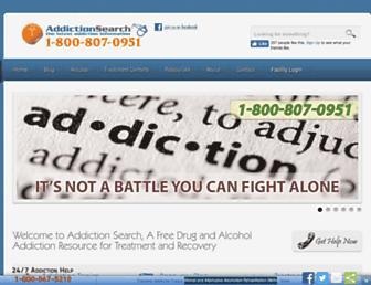 19ec1bbf5a784cc83d8895ccdfcec58bf24408e5.jpg?uri=addictionsearch