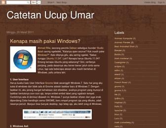19ef7288caeb73b66520ea687eb4364ab8c75097.jpg?uri=ucupumar.blogspot