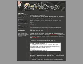 19f48dd531807627e89d509715baa409d622d19d.jpg?uri=fastwebcounter