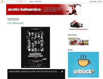 19f5d9c3980db018137c95a09def476f792a1554.jpg?uri=acetobalsamico.blogspot