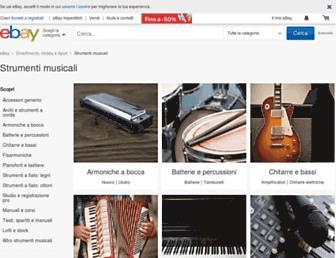 19f763257138b874f416b3bd15c6854598b47303.jpg?uri=strumenti-musicali.shop.ebay