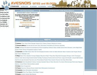 1a002f4e1df142964b3575afa6d908e36a354910.jpg?uri=avesnois