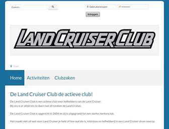1a003b042c432eaf730e551453c7255c4a2a1b46.jpg?uri=landcruiser-club