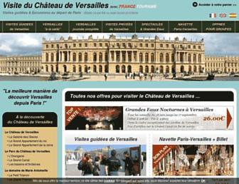 1a0bc15ee9ebfa4c83ee8b70436f0e695604f919.jpg?uri=versailles-visit