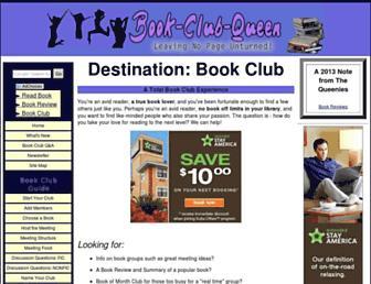 1a0ca08139615aa959241bc672b6020e7ff1212b.jpg?uri=book-club-queen