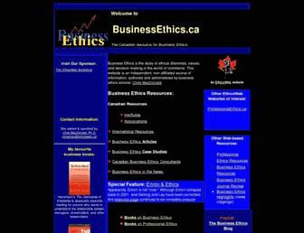 1a119cab00cf383f6648bf351cc6b8d0e5b11576.jpg?uri=businessethics