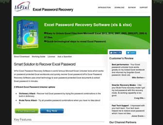1a15f2a2f0c7b8498cbf28fc403d2c62435c6715.jpg?uri=excelpasswordrecoverysoftware