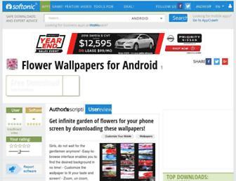 1a164d150e0b5e0dfceb944cfe12aad4d96bacaf.jpg?uri=flower-wallpapers.en.softonic
