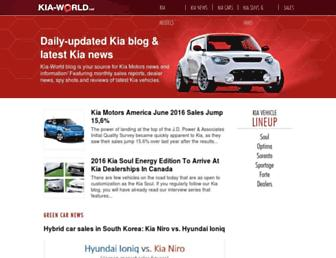 1a1be8190b776df917fe71c3bd8233e3b197c180.jpg?uri=kia-world