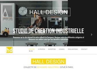 1a1db9735446d7c8e46bf60a5f9fc1a294ab5ecf.jpg?uri=hall-design