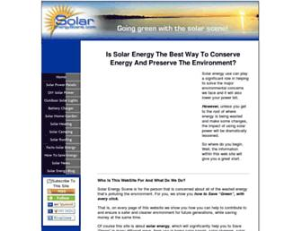 1a1e03b59a9551ef6c13df5a07bff6980486d5f3.jpg?uri=solar-energy-scene