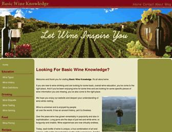 1a2baa8371e894258f2ab6d0ab2e62fe72ee7020.jpg?uri=basic-wine-knowledge