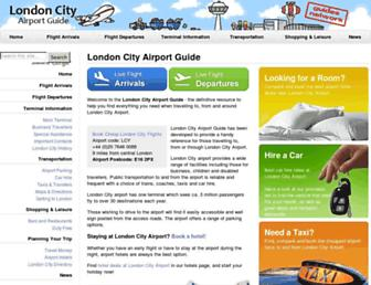 1a3229f359d00c0c04bc880d990e27f8935ca6d5.jpg?uri=london-city-airport-guide.co