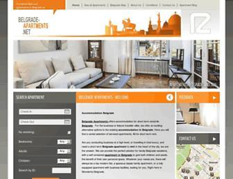1a360c1b8909540fac743ab16b314dc328803b0a.jpg?uri=belgrade-apartments