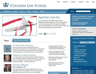 1a407c255da52f1f63f03f737d62d90c26324084.jpg?uri=law.columbia
