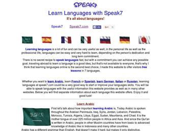 1a4b47c96dca353c8769d740eeccff77048801d7.jpg?uri=speak7