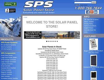 1a4c7253256d8609bf1a20ba612ccbb0e54d91eb.jpg?uri=solarpanelstore
