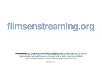 1a5099e23abcec4e2f57270e23568523660e97c7.jpg?uri=filmsenstreaming