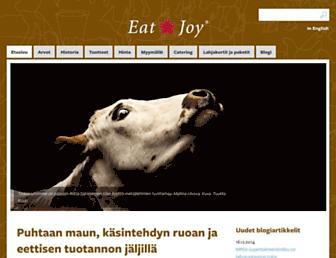 1a58833ea4e47b604393e15f5381586b0d5298bb.jpg?uri=eatandjoy