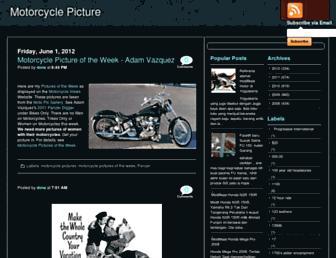 blox-info.blogspot.com screenshot