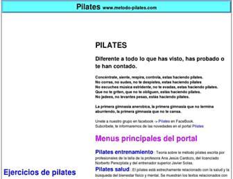 1a5eb86f832c302396579573425ff39cf8e21526.jpg?uri=metodo-pilates