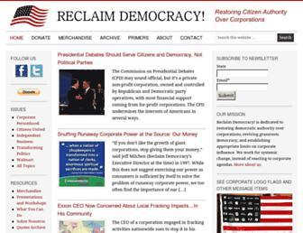 1a666f3f05c700fcbdd976d812db4d138924ef4d.jpg?uri=reclaimdemocracy