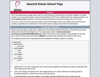 anjaymp3.net screenshot