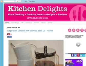 1a69273ef4e1c8cc7f17424c0036c94b7f1d087d.jpg?uri=kitchen-delights.blogspot