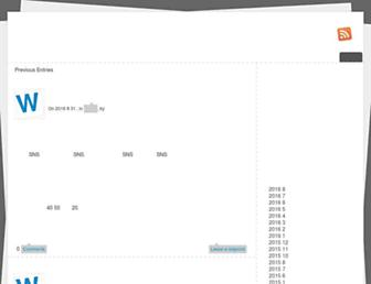 1a6c2155f5b9399654096d8a15fced734cddd8b3.jpg?uri=increase-your-web-traffic