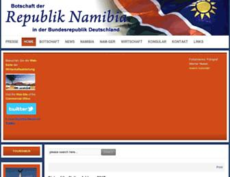 1a6da1fa0a1011efa5faa53df50f237d62a25f08.jpg?uri=namibia-botschaft