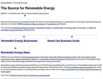 1a6f421723f375c38a3e46fd063ca5430b0c51ab.jpg?uri=energy.sourceguides