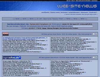 1a721aea793c645fb99c1ab4b7661ecdd8566698.jpg?uri=web-site-news