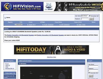 1a81de3b2e0badcd1e4abd25c97706b6228c0216.jpg?uri=hifivision