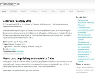 1a85e8f07c4fe30c5360436b1858641bb452f3dd.jpg?uri=websecurity