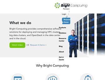 1a89b1ee5ea7a96c49b9d8c965952340d9b3d870.jpg?uri=brightcomputing