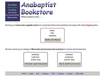 1a8a292e9db8907122acf7eadc237f8326609207.jpg?uri=anabaptistbooks