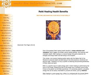 1a8e722dd886468af5b371be99d8a30dae1611af.jpg?uri=reiki-for-holistic-health