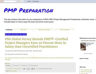 1a91bd22ebff1c5c9491d2ab157fe9d7ddb1aaac.jpg?uri=pmp-preparation.blogspot