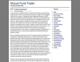 1a94511a0475fba2ba9a9fea838d0047720fa2fc.jpg?uri=mutual-fund-trader